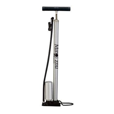 Floor pump-H213-2