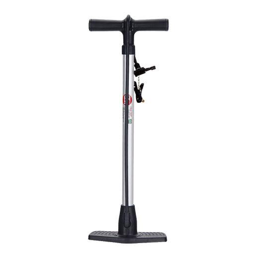 Floor pump-H2002-1