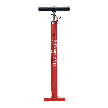 Floor pump-H9502-1