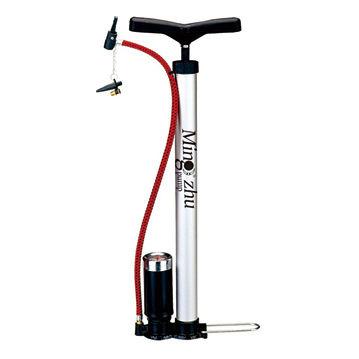 Floor pump-H210-2