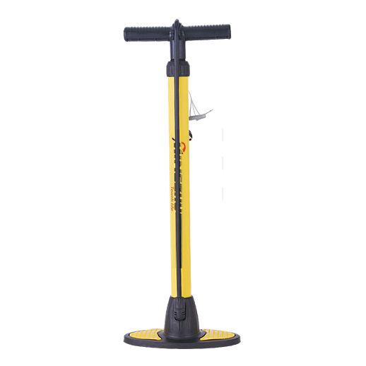 Floor pump-H2008-6