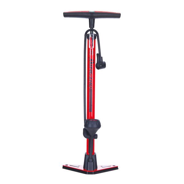 Floor pump-HS3205