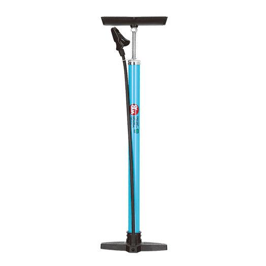 Floor pump-H211-8