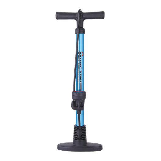 Floor pump-H2008-3A