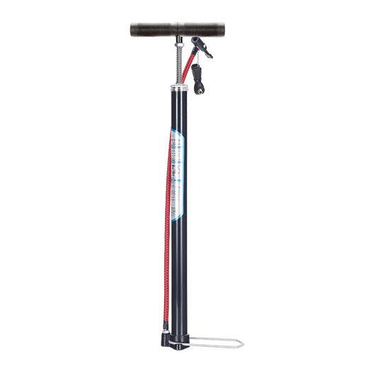 Floor pump-H211-3