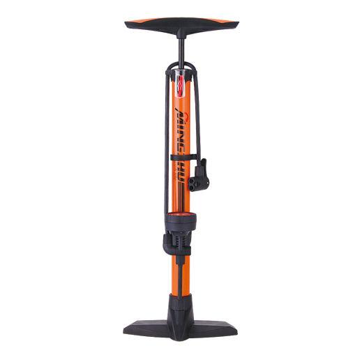 Floor pump-H2008-15W