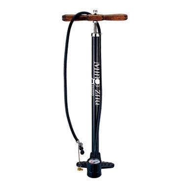 Floor pump-H2010
