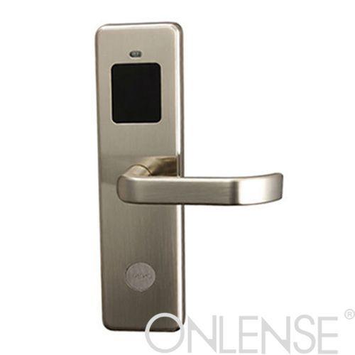 Hotel lock system-9300