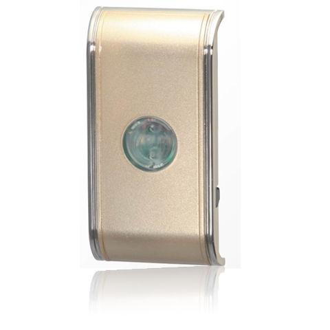Electronic cabinet lock-4000EMG
