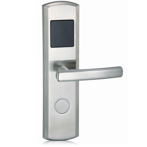 Hotel smart door lock-P9510RFS