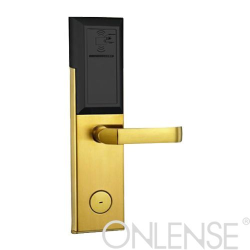 Networking hotel door locks-8548RF-1G