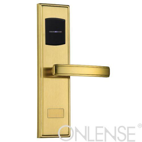 Card hotel lock-9404RF-1G