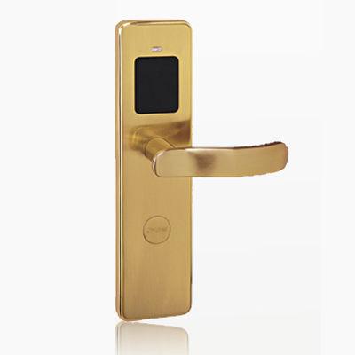 Card hotel lock-8900RF-1G