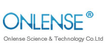 Onlense Science & Technology Co.Ltd