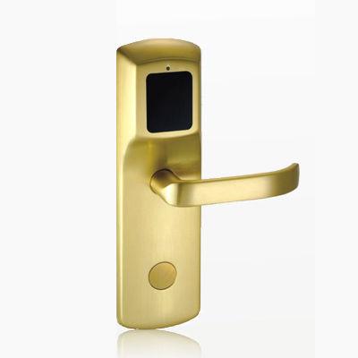 Card hotel lock-93A6RF-1G