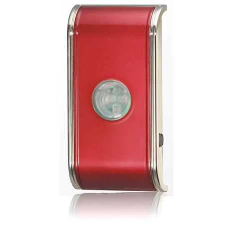 Electronic cabinet lock-4000EMR