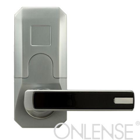 Fingerprint lock-S280BC