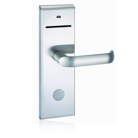 hotel IC card lock-8644ICSC