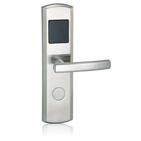 Card hotel lock-P9510RF-1G