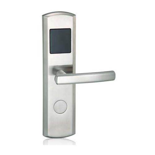 Remote Control Door Lock-9510RM