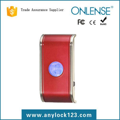 Sanua lock-4000EMR