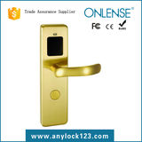 security  Hotel lock supplier-8900RFGC