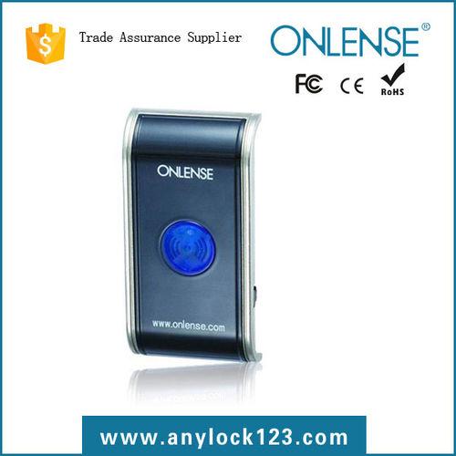 rfid cabinet lock -4000EMB