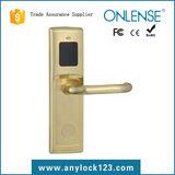 Electronic hotel lock -9909RFGC