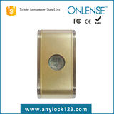 Sanua lock -4000EMG