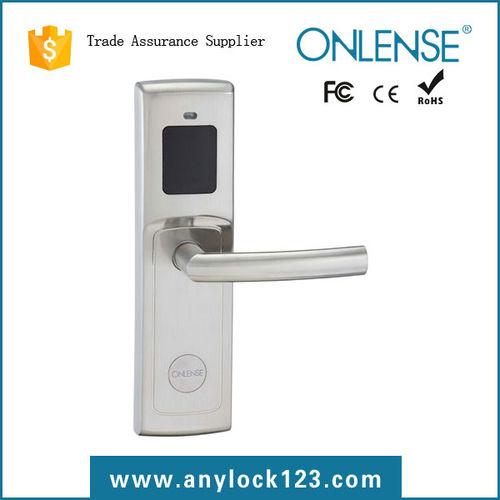 Hotel card lock -8209RFS