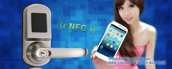 nfc01 (3).jpg