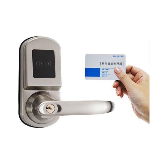 Hotel lock on sale-S200RF