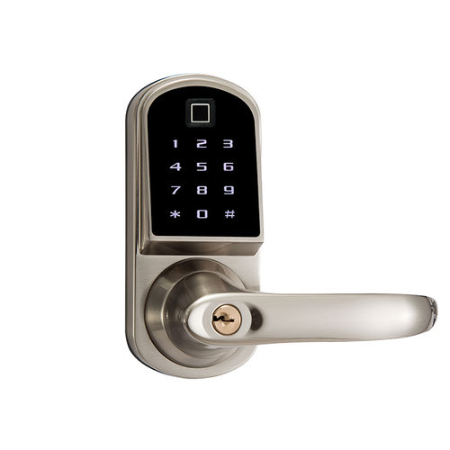 S210 Smart Lock-S210
