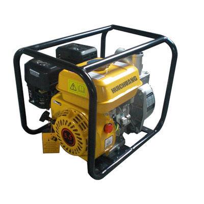 Water Pump-WP20CX