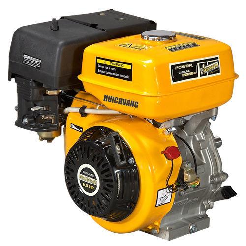 Engine-HC177