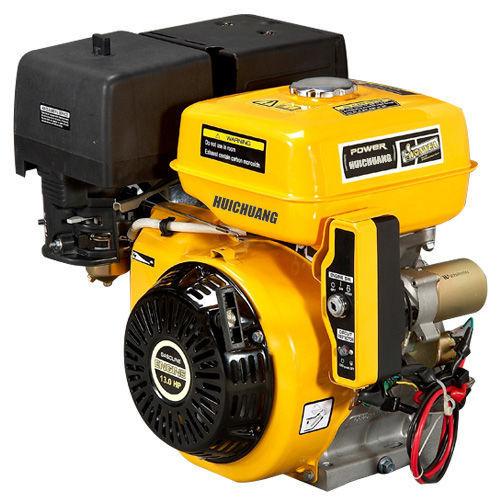 Engine-HC188F