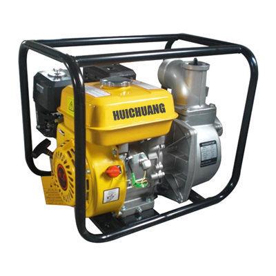 Water Pump-WP30CX
