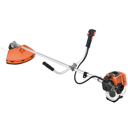 Brush cutter-HC-BC260