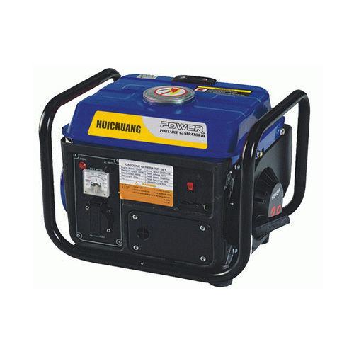 Genertor-HC950