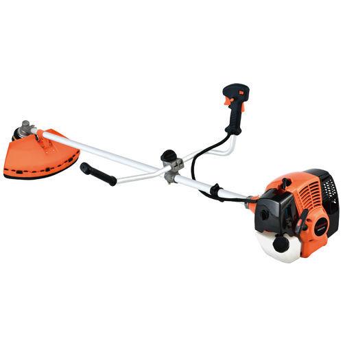 Brush cutter-HC-BC520B