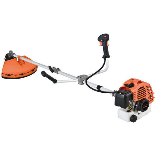 Brush cutter-HC-BC520A
