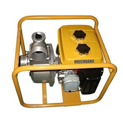 Water Pump-HCK-PG207