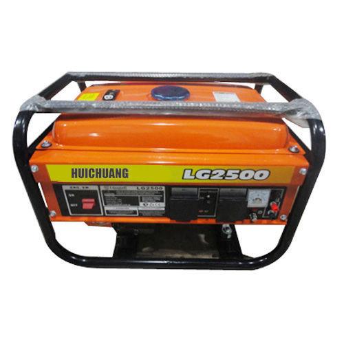 Genertor-HC2500