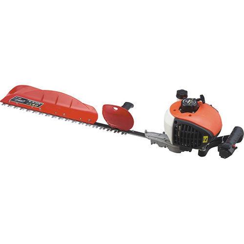 Hedge trimmer-7510E