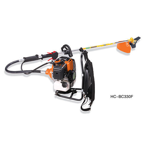 Brush cutter-HC-BG328