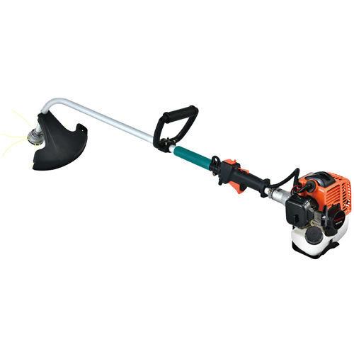 Brush cutter-HC-BC260B