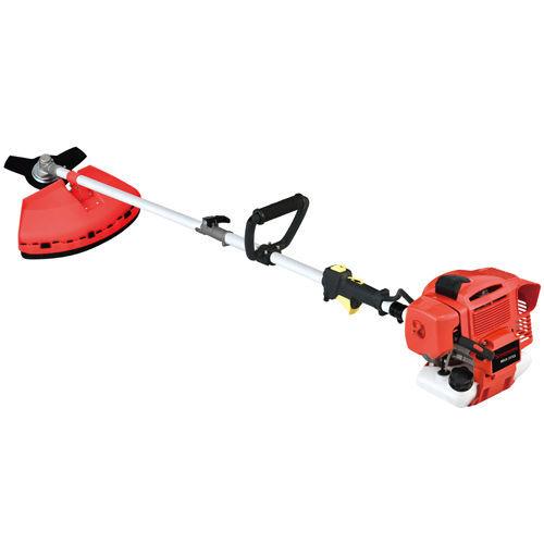 Brush cutter-HC-BC520D