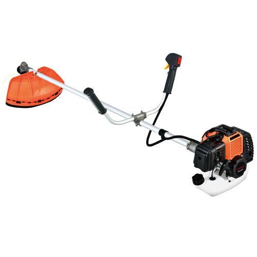 Brush cutter-HC-BC430