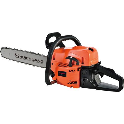 Gasoline Chain saw-HC-CS5200A