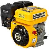 Engine -HC-168F